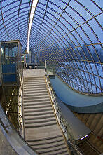 U-Bahnhof St.-Quirin-Platz