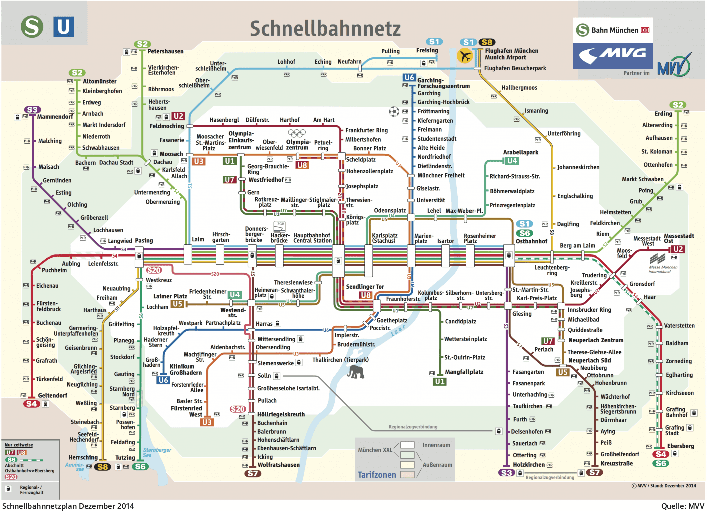 sbahn fahrplan browse info on sbahn fahrplan. Black Bedroom Furniture Sets. Home Design Ideas